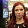 Una campionessa di scacchi vince il primo High-Roller di Open Face Chinese Poker, bolla per Jason Mercier