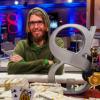 WPT Alpha8 – Las Vegas: un Andrew Lichtenberger da 2,104,245$! Runner up Tom Marchese