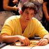 """Luke """"lb6121″ Schwartz fa sul serio: secondo titolo SCOOP in pochi giorni!"""