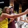 WPT 'Alpha8′ – St. Kitts: torna alla vittoria Jason Mercier! Runner-up Kathy Lahne