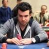 """""""Senza quel freeroll e la sfida con mio padre non avrei mai vinto 13 milioni di dollari!"""" Moorman racconta i suoi primi passi nel poker"""