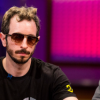 Aussie Millions Main Event: Brian Rast al Final Table, fuori Ivey, Chen e Barer