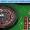 La svolta epocale è servita: su PokerStars.com si possono giocare Roulette e Blackjack!