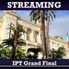 Guarda lo streaming video del tavolo finale IPT Grand Final!