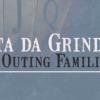 Vita da grinder – Outing familiare