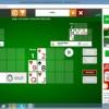 Perchè giocare a Open Face Poker, il gioco più elettrizzante dell'anno