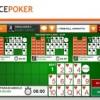 Recensione Open Face Poker