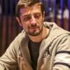 Poker rewind: una mano tra Negreanu e Galfond analizzata da Andrea Dato