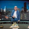 Aussie Millions: High Roller da 100.000 dollari, Yong beffa Schemion e Seiver