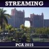 Live streaming a carte scoperte Tavolo Finale PCA 2015!