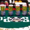 Riformato il payout del Main Event WSOP: andranno in mille a premio! Tutti i finalisti saranno milionari