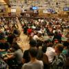 Jacobson, Savinelli e Rizzo promuovono la 'popolarizzazione' del payout del Main Event WSOP