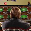 Raccolta gennaio 2015: stabile il cash game, ottimi numeri per il poker a torneo! PokerStars regna