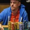 PokerStars fa causa a Erick Lindgren per 2.5 milioni mai restituiti a Full Tilt. Tra i debitori spunta il nome di Ivey