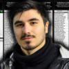"""Sessione da quattro podi con due vittorie per Alessandro 'Deneb93′ Pichierri: """"Dà fiducia, stavo swingando!"""""""