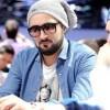 Savinelli e quel 'flirt' senza fine con la Francia: guida il final table dell'high roller Winamax Poker Tour!