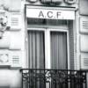 Adieu Aviation Club de France! Confermata la liquidazione giudiziaria, fine di una storia lunga 107 anni