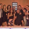 Domani i casting romani de 'La Casa Degli Assi 2′: 300 convocati, 1.300 le candidature inviate