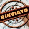 Rinviata l'approvazione della Delega Fiscale sul gioco: il mondo del poker col fiato sospeso