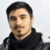"""Deal a 3 al Sunday Special, Alessandro """"deneb93″ Pichierri vince il Sunday Challenge dei record!"""