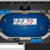 Nuovo arrivo nel poker online: a marzo Goldbet apre il punto it!