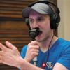 """Prima intervista di Jason Somerville da Team Pro PokerStars: """"Occasione unica, ma Run It Up è la priorità!"""""""