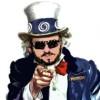 Ti senti particolarmente ispirato? Aiuta Poker Club a scegliere il nome dei tornei garantiti!
