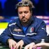 Più paghi meno ricevi: Max Pescatori critico sullo starting stack dei 10k Championship WSOP