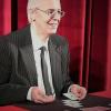 Barare a poker: le nuove tecniche dei professionisti spiegate da Gianfranco Preverino