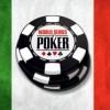 Le World Series of Poker arrivano in Italia