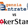 Pokerstars al bivio per l'accusa di evasione fiscale: in arrivo un accordo o sarà lotta allo stato?
