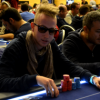 Day 3 EPT Malta – 5 italiani in corsa su 56 left, Andrea Cortellazzi in top ten!