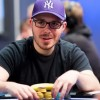 WSOP – Dan Smith comanda i 13 del One Drop, Sammartino 17° Mustacchione out