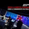 Guarda la diretta streaming dell'EPT Malta