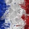 Il Senato francese approva ufficialmente la liquidità condivisa, la prossima mossa è dell'ARJEL