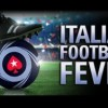 Italian Football Fever: quattro settimane di calcio e poker su PokerStars.it con un montepremi di 80.000€!