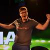 Italia Campione del Mondo di poker: la notizia sui portali stranieri