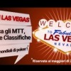Scala le classifiche MTT di Poker Club e 'Vinci Las Vegas': in palio due pacchetti WSOP 2015!