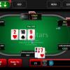 Presunta evasione fiscale di Pokerstars: ci sono rischi per i giocatori?