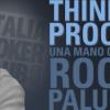"Thinking Process – Rocco Palumbo outplaya Jason Koon: ""Ma non pensavo che passasse quella mano!"""