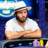 WSOP Big One For One Drop – Rick Salomon guida i 19 left davanti ad Ivey e Negreanu!