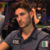 Global Poker Masters: sfortunato il turno di heads-up… vince Bendinelli, perdono Sammartino e Dato!