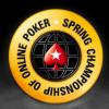 Nuova edizione SCOOP su PokerStars: in programma 42 eventi per tre milioni garantiti!