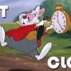 """""""Decidi in fretta!"""" Lo Shot Clock rivoluzionerà il poker live?"""