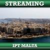 Segui lo streaming a carte scoperte del tavolo finale IPT Malta!