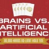 Brains vs. Artificial Intelligence: Polk e compagni in attivo di 680.450$ a pochi passi dalla fine
