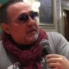 WPTN Venice – Vince Amedeo Chiaregato!