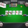 """Poker al flop non basta: Simone """"IlGrandeZuma"""" Maggio e una bad beat davvero sick…"""
