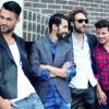 La serie belga 'Bluf' cerca veri pokeristi per la seconda stagione!