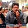 WPTN Day1B – Buonanno chipleader, Zumbini rinasce dal nulla! 175 players al day2
